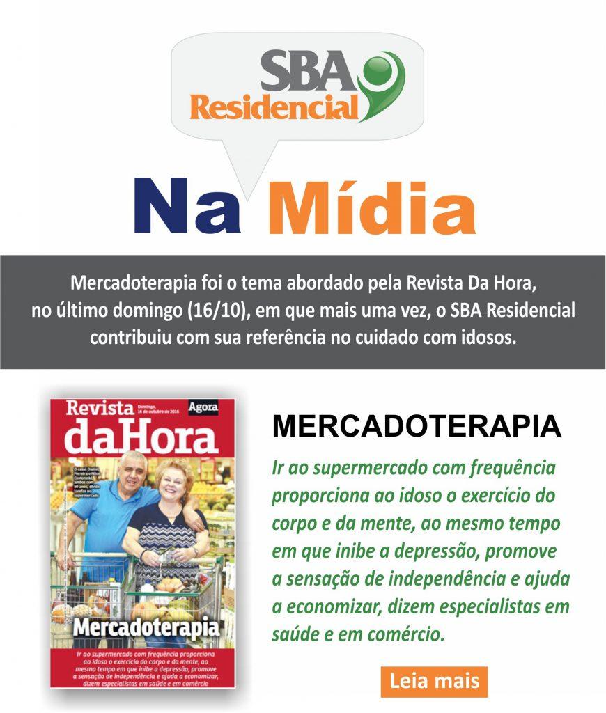 sba-residencial-na-midia-revista-da-hora-16out2016