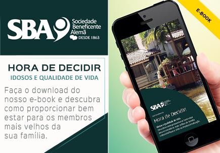 cta_e-book_hora_de_decidir_sba_residencial_baixe_aqui_sem_baixe_aqui