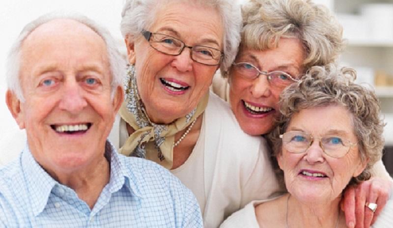 Residencial para idosos e o sentimento de culpa