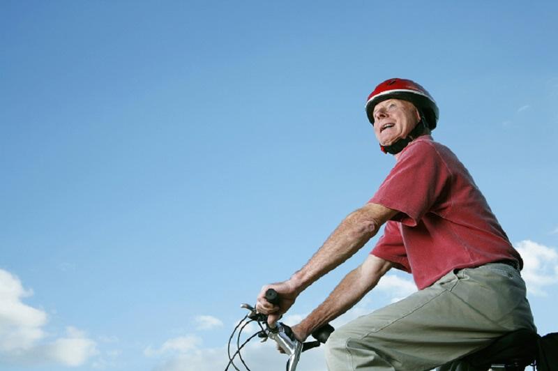 Como garantir bem-estar e qualidade de vida aos idosos